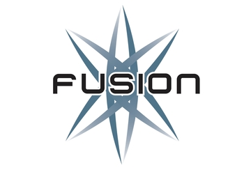 Fusion Physical Therapy