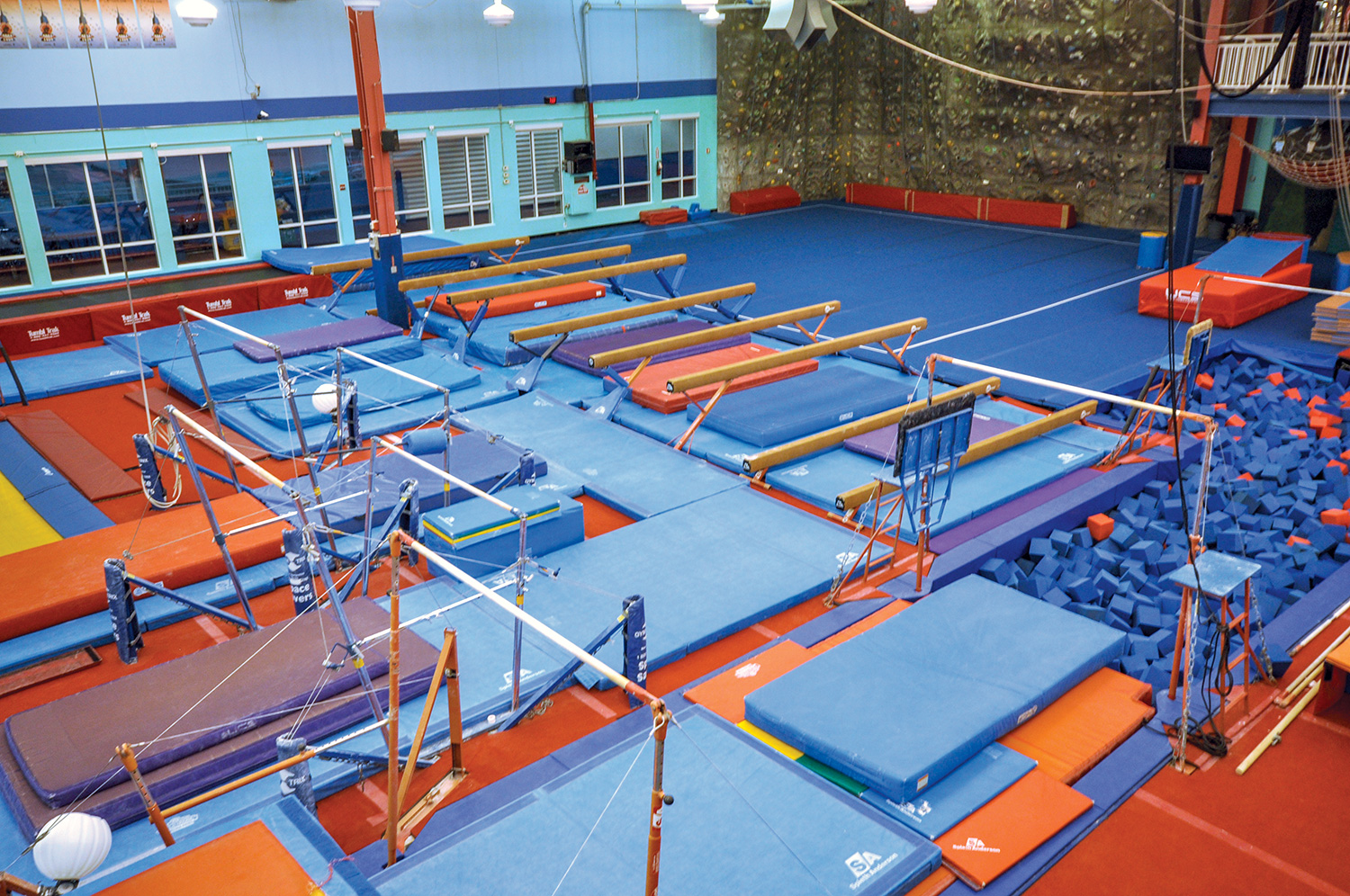 Learn More About Chelsea Piers Chelsea Piers Nyc
