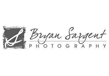 Bryan Sargent Photography