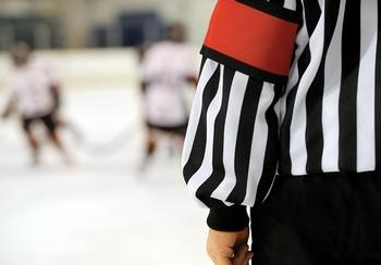 Adult Hockey Leagues 55