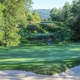 YOU'RE INVITED<br> TO A GOLF OUTING<br> AT Great Bear Golf  & Country Club