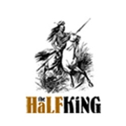 The Half King Restaurant