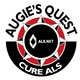 Join our Team Quest 4 ALS!