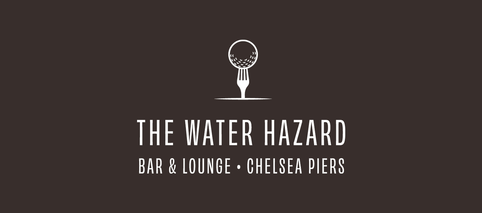 Water Hazard Bar & Lounge