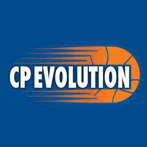 CP Travel Basketball