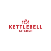 At Kettlebell Kitchen,<br>Your Health Is Our Top Priority.