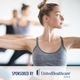 UNITEDHEALTHCARE WELLNESS WEEKENDS
